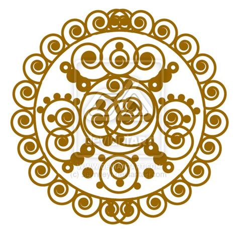 henna design circle 14 best images about henna circle on pinterest henna