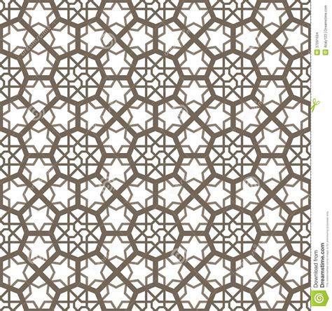 arabic background pattern free download arabic ornament stock images image 37091694