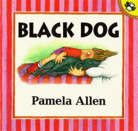 pam the puppy learns to run bedtime stories for ages 2 6 books children s books reviews black bfk no 80