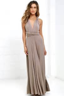 taupe color dress taupe color dress www imgkid the image kid has it