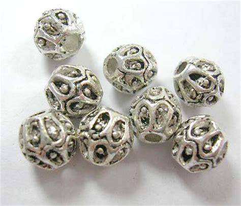make jewelry wholesale jewelry supplies wholesale