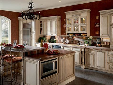 best off white paint color for kitchen cabinets off white paint color for kitchen cabinets savae org