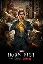 Serial Tv Iron Lengkap iron tv series 2017 imdb