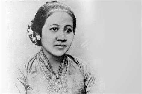 biography of ra kartini locating the historical kartini indonesia at melbourne