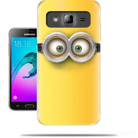 Casing Samsung J3 2016 Sword Custom Hardcase Cover minion 3d samsung galaxy j3 wallet