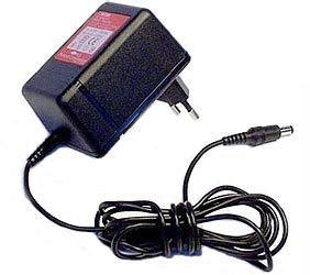 Adaptor Psa 230 P psa 230s adapter vantaan musiikki