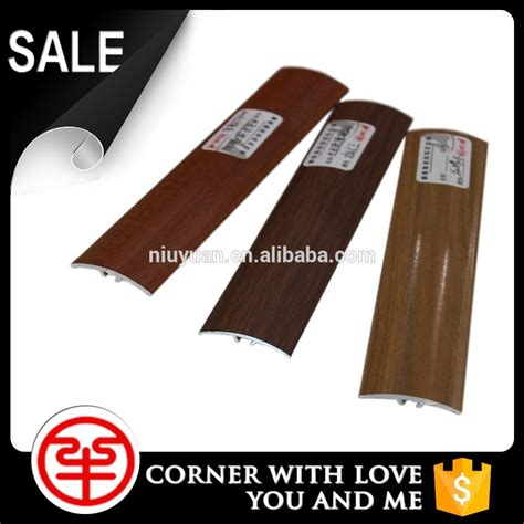 Which Order Is The Most Decorative by For Sale Floor Transition Strips Floor