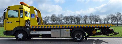 trucks renault midliner s150 08 2