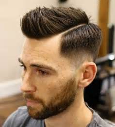 mens hair style 30 haircut styles men mens hairstyles 2017