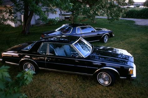 77 chevy impala for sale 88 best caprice classic 77 79 images on