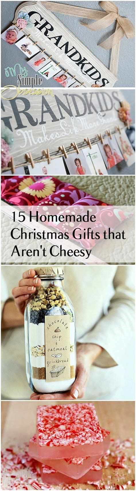diy thoughtful gifts diy gifts gifts and ideas that are thoughtful inexpensive and easy