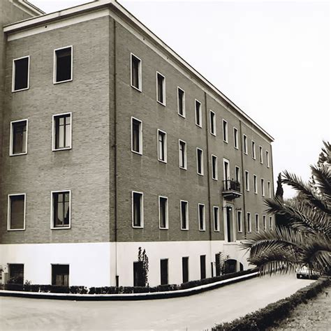 casa di cura villa betania roma storia gt casa di cura villa betania giomi