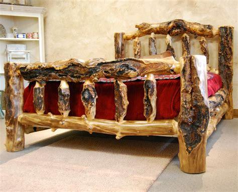 furniture google and rustic log furniture on pinterest 31 best images about log furniture on pinterest
