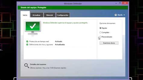como limpiar mi computadora de virus y malware como eliminar los virus de mi pc sin descargar nada bien