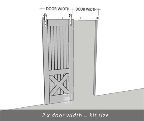 how to draw a sliding door in a floor plan real sliding door hardware technical drawings and info