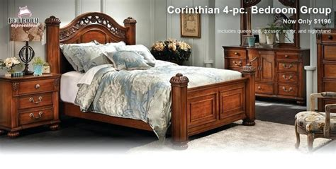 wave bedroom set nursery decors furnitures furniture row wave bedroom set