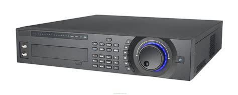 cctv recording cctv recorder cctv dvr digital recorders vpu