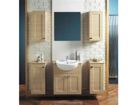 Nabis Bathroom Furniture Nabis Bathroom Furniture Shaker Style Furniture Bathroom Storage