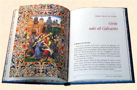 librerie cattoliche rosarium virginis mari 230 a cura di mons tommaso stenico
