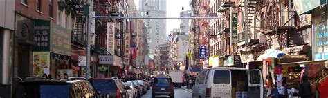 Simply Fab Nyc Shopping Tour by Things To Do In Chinatown New York Free Tours By Foot