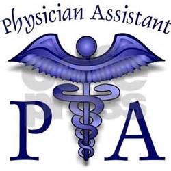 physician assistant blue decal jpg height 250 amp width 250 amp padtosquare true