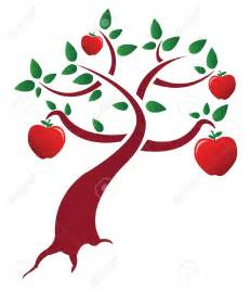 bare apple tree clipart 101 clip art