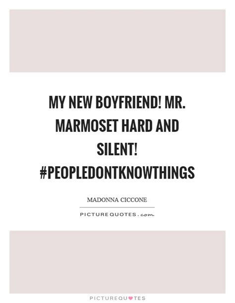 new boyfriend quotes sayings new boyfriend picture quotes