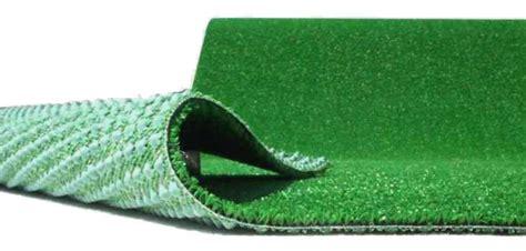 tappeto sintetico per calcetto prezzo erba sintetica allo stadio le opposizioni c erano altre