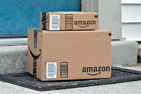 amazon delivery amazon delivery drivers feel compelled to urinate in car