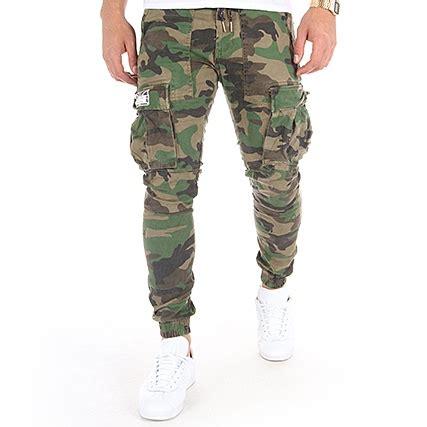 Treillis Homme by Treillis Homme Camouflage 605