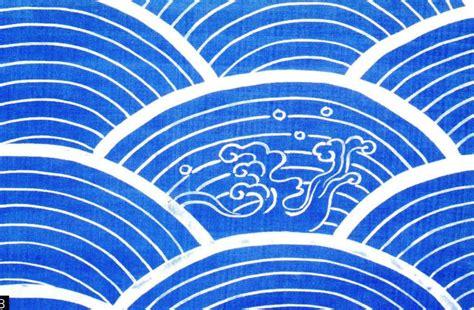 Cityzenart Traditional Japanese Design Motifs Japanese