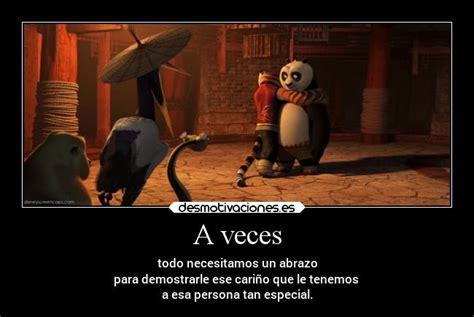 imagenes chistosas de kung fu panda im 225 genes y carteles de tigresa pag 3 desmotivaciones