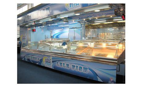 banchi da mercato pescheria 10 af autonegozi e banchi da mercato