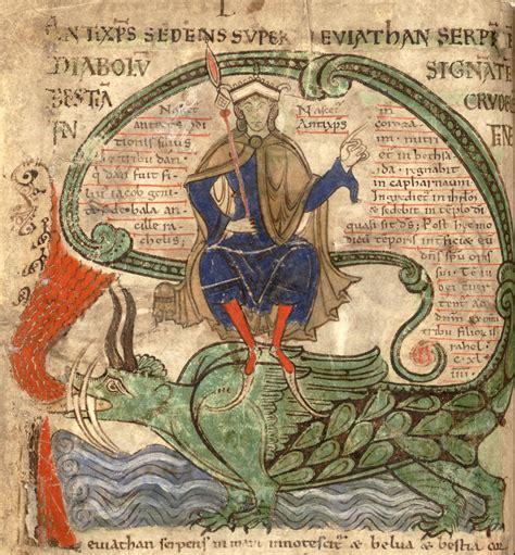 file liber floridus 1120 leviathan p135 jpg