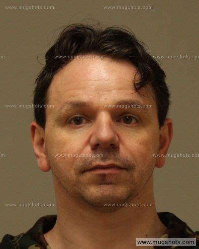 Kent County Michigan Court Records Sasa Bartulovic Mugshot Sasa Bartulovic Arrest Kent County Mi
