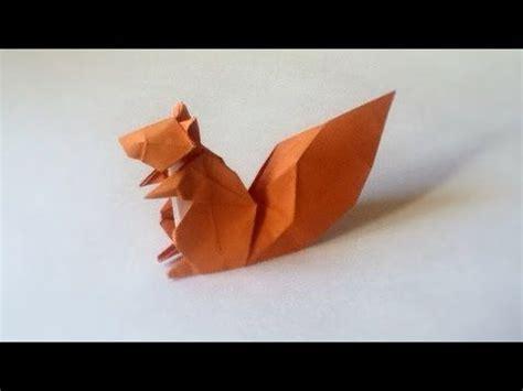 Beautiful Origami Models - best 25 easy origami animals ideas on diy