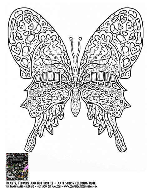 coloring pages for adults very difficult get this difficult adult coloring pages to print out 13283