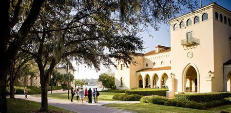 Rollins College Mba by Rollins College 183 Billion Dollar Green Challenge