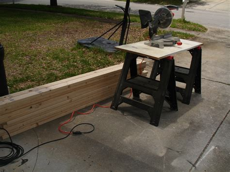 ultimate woodworking bench book of ultimate woodworking bench in us by emily egorlin com