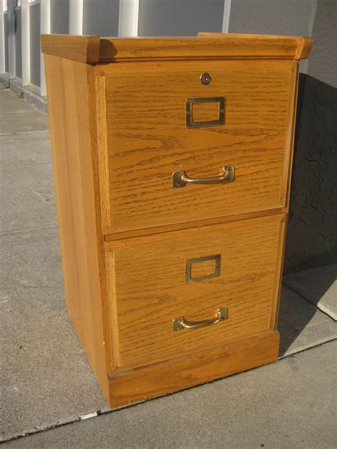 wood file cabinet with lock wood filing cabinet with lock new fireproof file cabinet