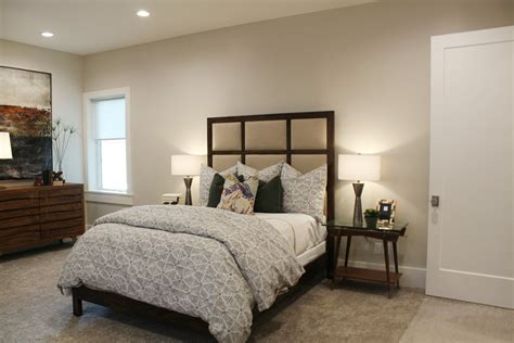 benjamin moore bedroom parade of homes favorite paint colors blog