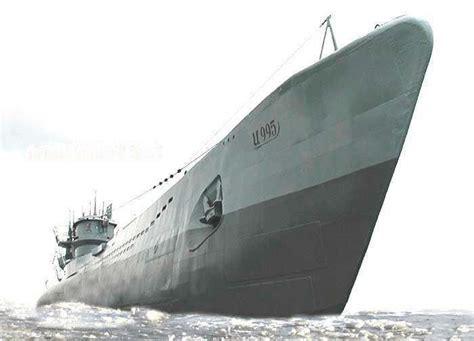 u boat number 118 naval merchant ship articles of interest convoy sc 118
