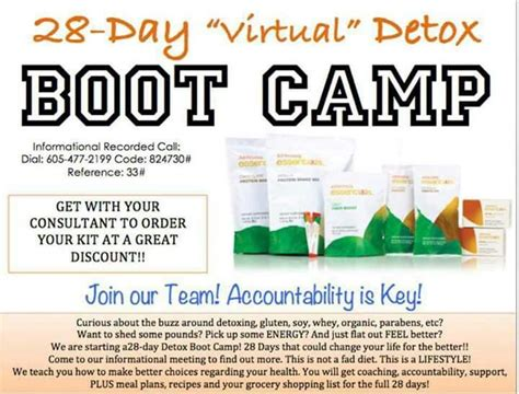 Detox Program Bring A Friend To Join You by 161 Best Images About Arbonne 30 Days To Healthy Living On