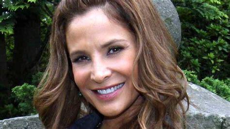 imagenes lorena rojas muere muri 243 este lunes la actriz mexicana lorena rojas