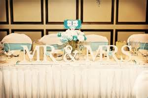 Top Table Decoration Ideas Top Wedding Table Decorations Wedding Belles