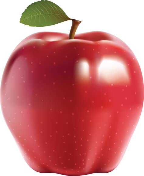 apple to apple apple png