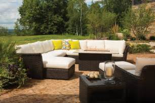Patio Furniture Knoxville Outdoor Furniture In Knoxville Braden S Lifestyles