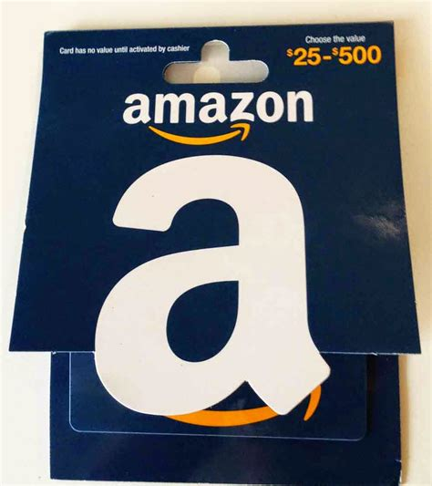 How To Get Free Amazon Gift Cards Online - amazon gift card generator online penkanngecon s diary