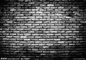 砖墙设计图 背景底纹 底纹边框 设计图库 昵图网nipic