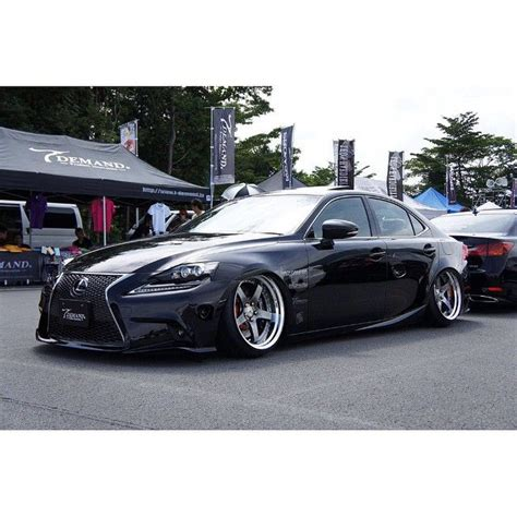 bagged lexus is350 17 best images about beautiful cars on pinterest audi r8